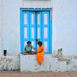 India MVF