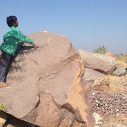 Natuursteen India 1170x583