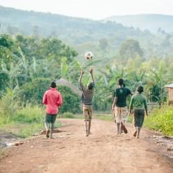 Uganda_StopChildLabour_ER_-24