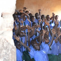 voorkant_Uganda_Jimmy Nelson_Gerdien ten CateDSC_0973